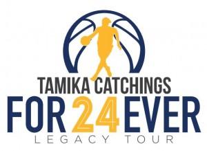 legacy-tour